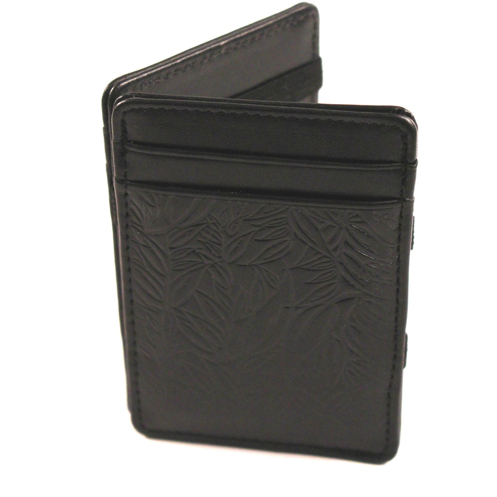 Orchill Magic Wallet - Anonymous L.A. - 1