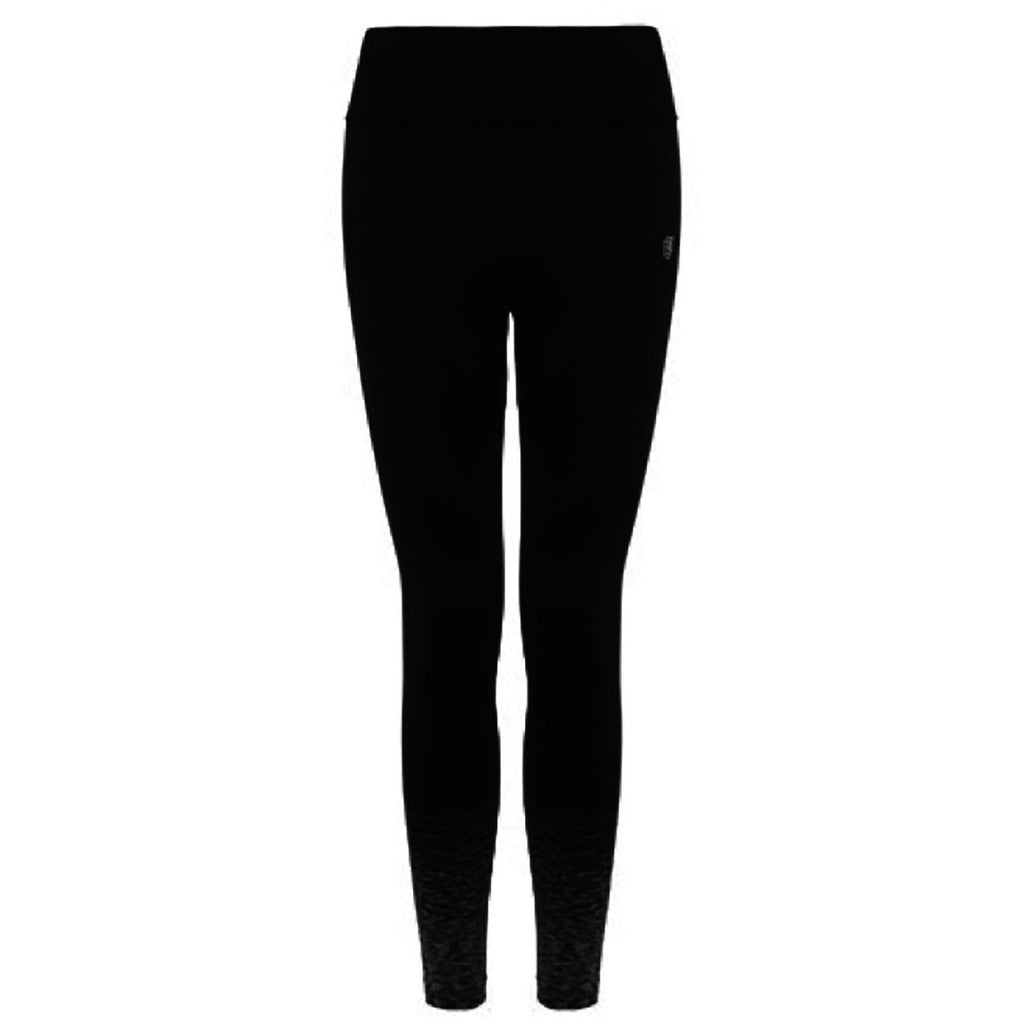Miles Away Cardio Legging