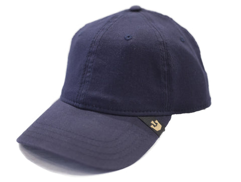 Slayer Baseball Hat- Navy