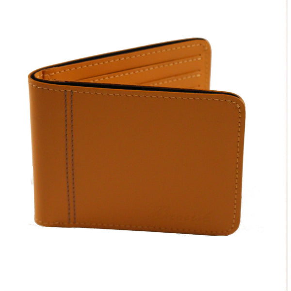 Brouk & Co. Dream Wallet - Anonymous L.A. - 1