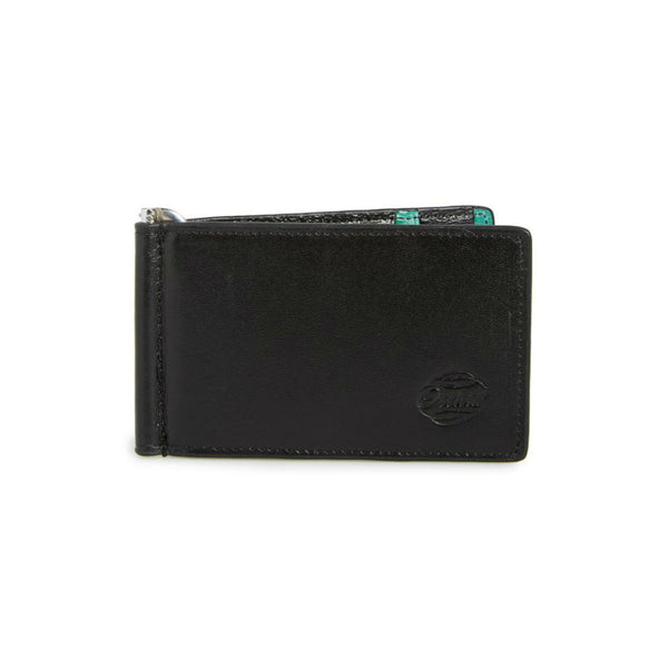 Orchill Captain Leather Wallet - Anonymous L.A. - 1