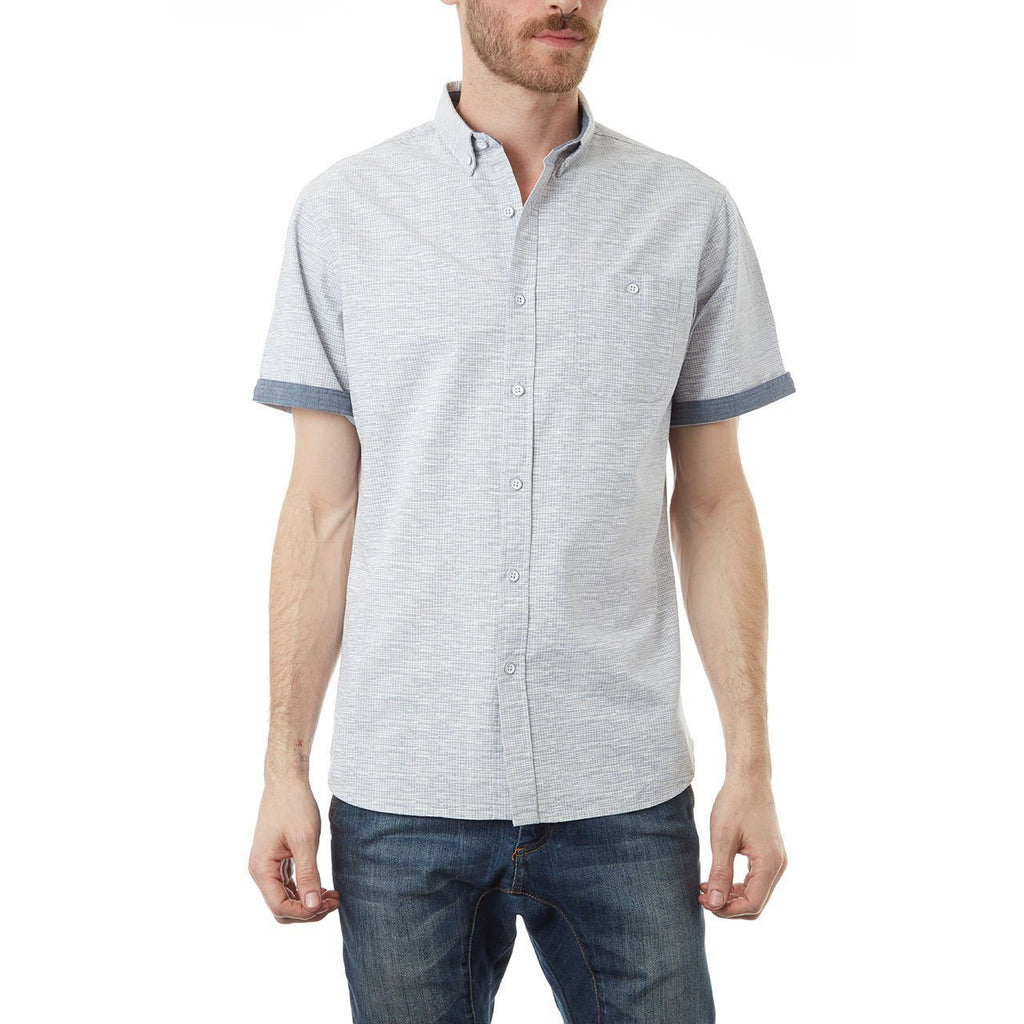 Madden Button Up Shirt