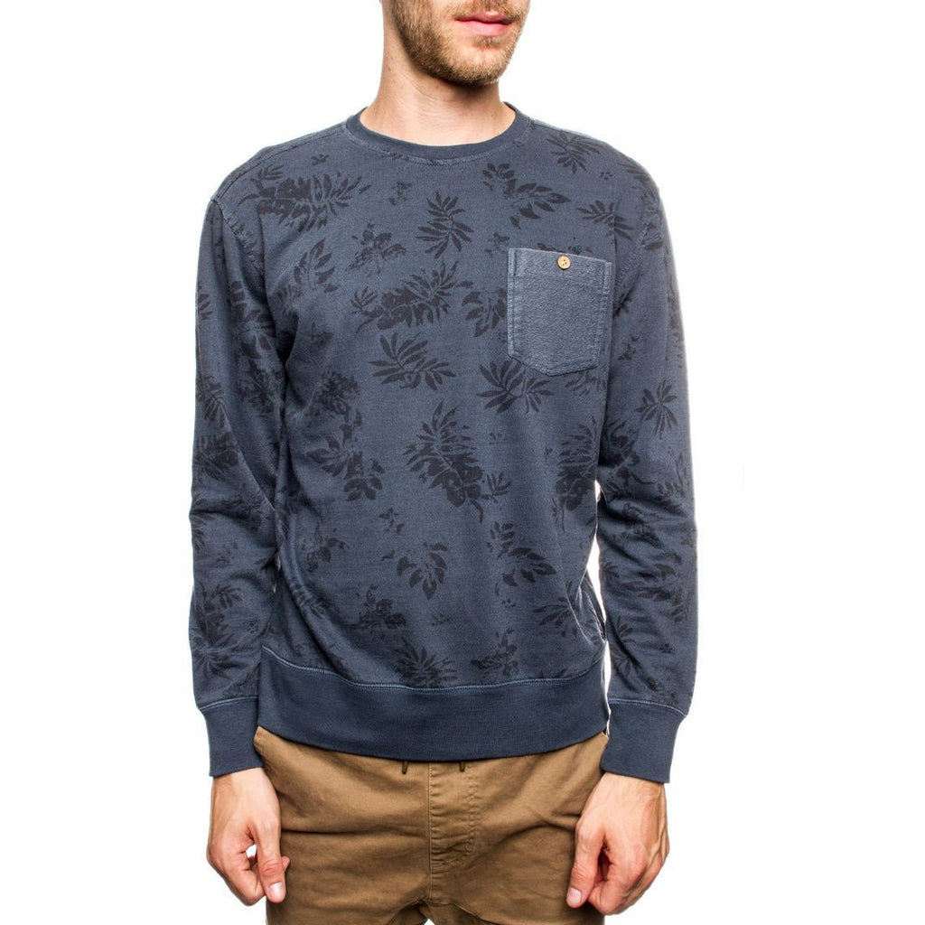 PX Clothing Robert Pullover - Anonymous L.A.
