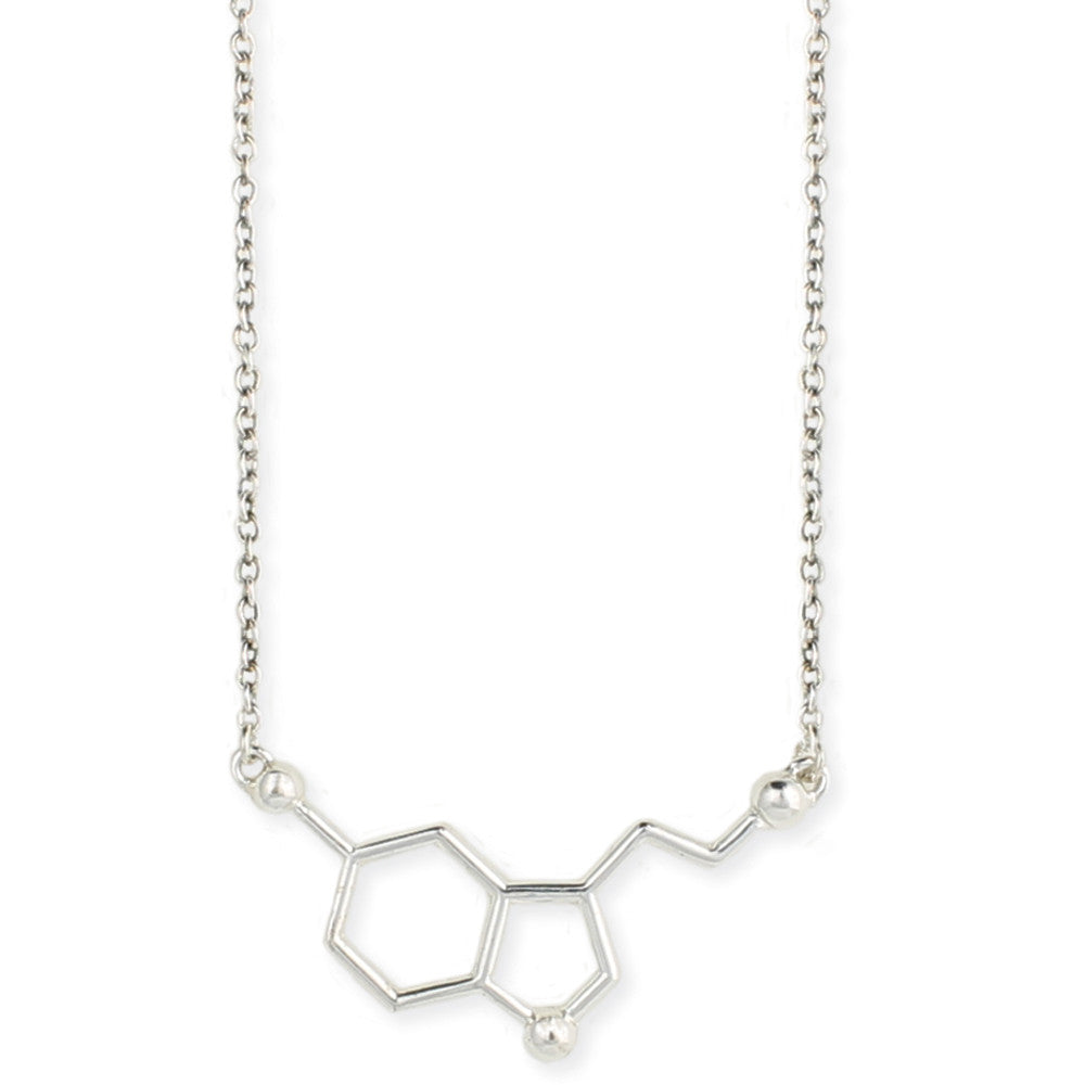 Serotonin Necklace - Anonymous L.A.