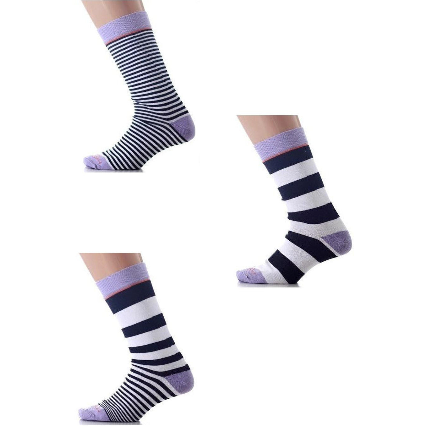 Warm 1 Pairs Unisex Socks Winter Thermal Casual Soft Cotton Sport Sock Gift AR1