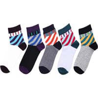 MM Sport Victory Sock - Anonymous L.A. - 1