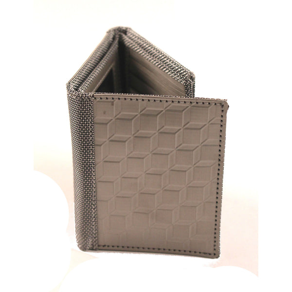 Stewart Stand Wallet - Anonymous L.A. - 1
