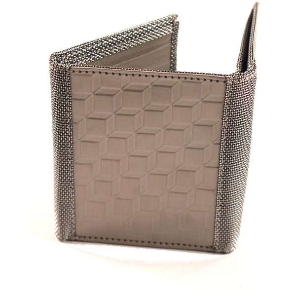 Stewart Stand Wallet - Anonymous L.A. - 2