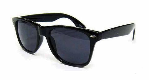 Blues Cafe Sunglasses