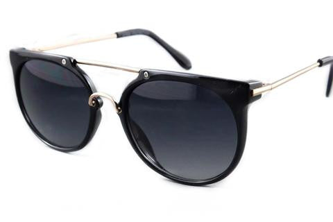 Rickey Sunglasses