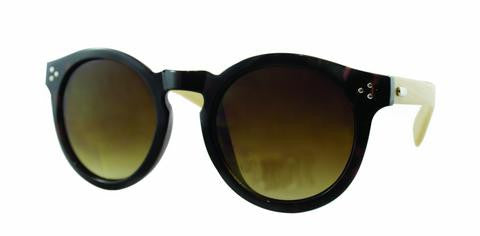 Pepper Wood Sunglasses