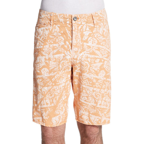 Paperback Originals Tahiti Shorts - Anonymous L.A.
