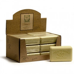 Pre De Provence Verbena Soap Bar - 250 Gram - Anonymous L.A. - 2