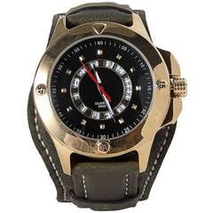 Axim Men'S Watch