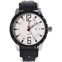 Kota Men'S Watch