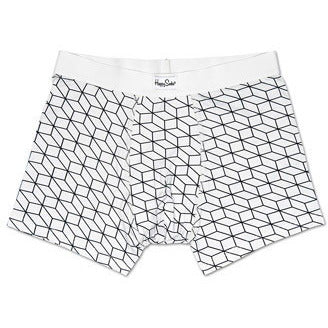 Optic Boxer Brief - Anonymous L.A. - 3