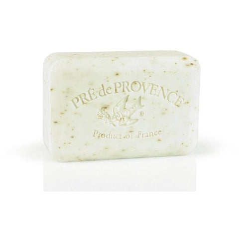 White Gardenia Soap - Anonymous L.A.