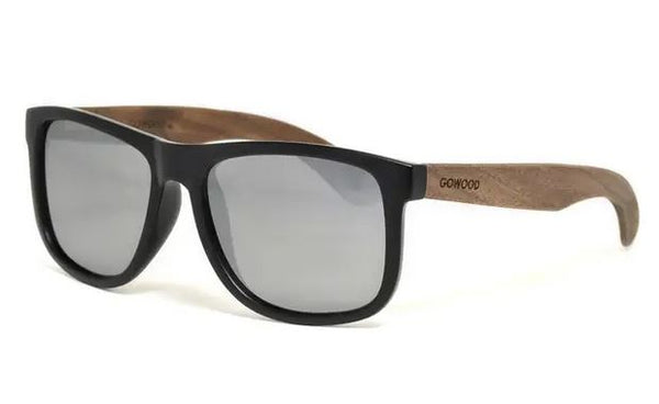 Sydney Sunglasses