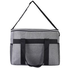 Hot/Cold Carry Bag - XL
