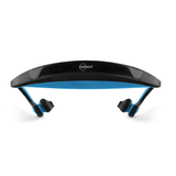 A.Band Bluetooth Sport Headband