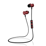 A.Buds Bluetooth Earbuds