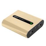 PowerPack10 10400mAh Power Bank