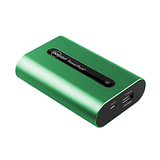 PowerPack8 8000mAh Power Bank