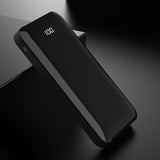 PowerSlim10 10000mAh Thin Power Bank