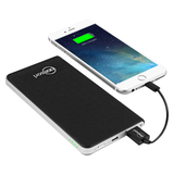 PowerSlim5 Pro 5000mAh Premium Power Bank