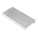 PowerSlim5 5000mAh Power Bank