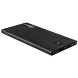 PowerSlim6 6000mAh Power Bank