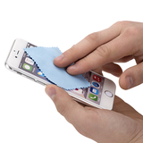 GlassVault Glass Screen Protector