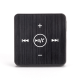 PocketCast Bluetooth Audio Receiver