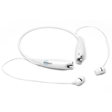 NeckBand Bluetooth Headset