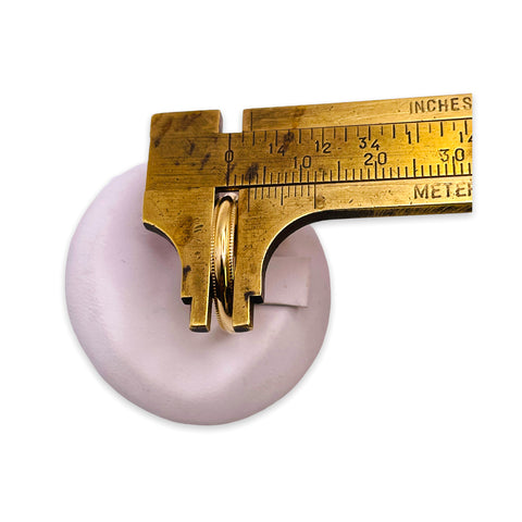 925 Solid Sterling Silver Natural Untreated Persian Turquoise Ring