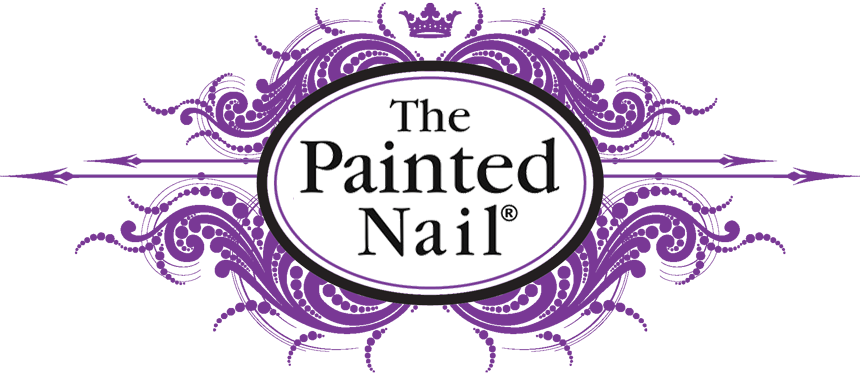 The Painted Nail
