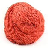 Pediboo Worsted
