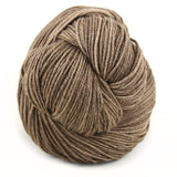 Pediboo Sock Yarn
