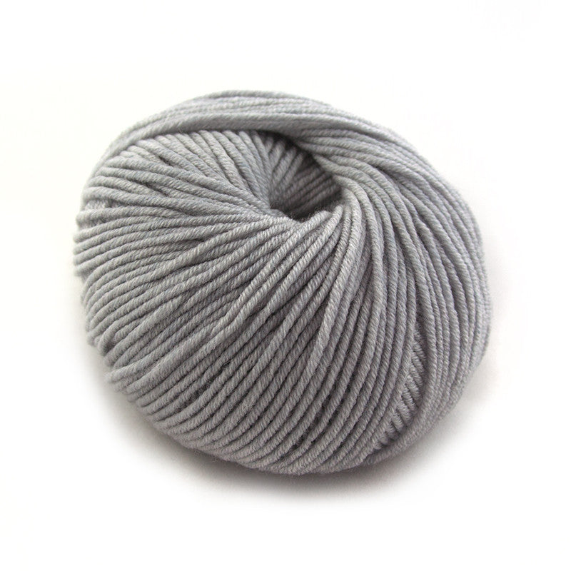 Silver Heather Zara