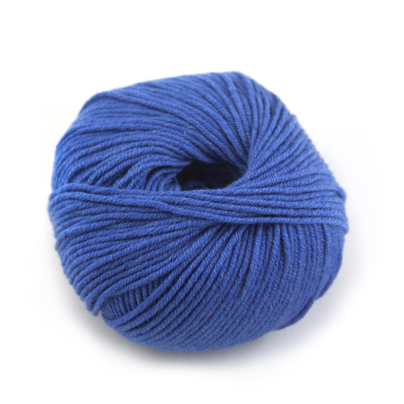 Azure Heather Zara