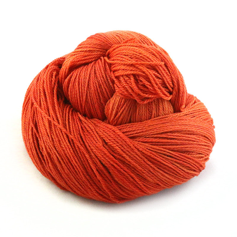Natural Colors - Fingering Weight