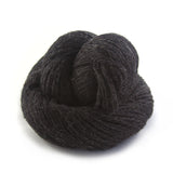 Black Sheep Mohawk Wool
