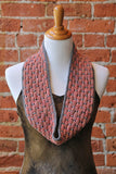 Brick & Mortar Cowl