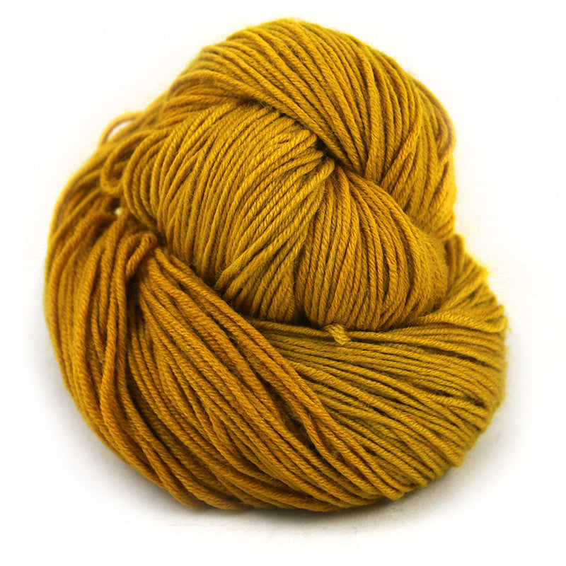 Harvest Worsted