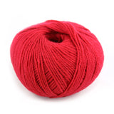 Liberty Wool Light