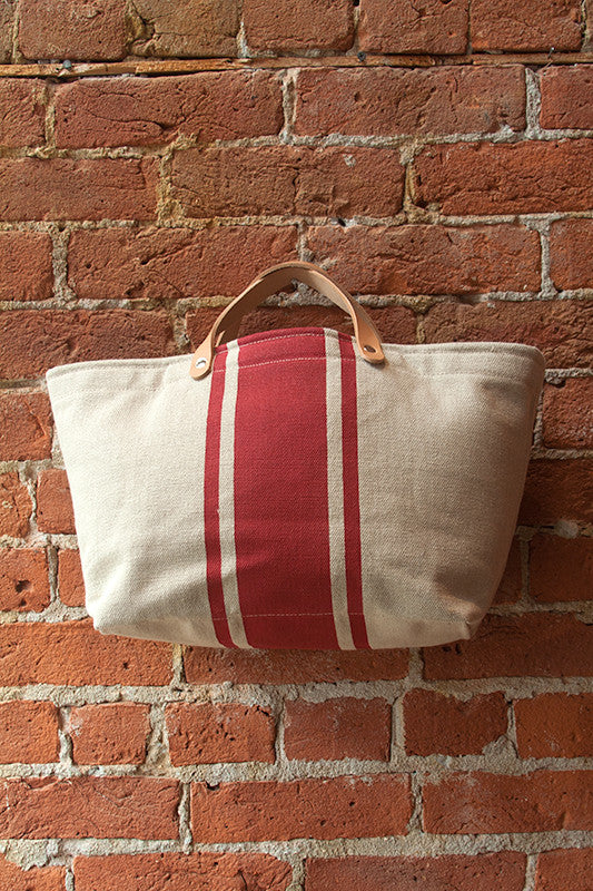 Shorty Hemp Market Bags