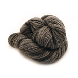 Dress Grey Alpaca Sox