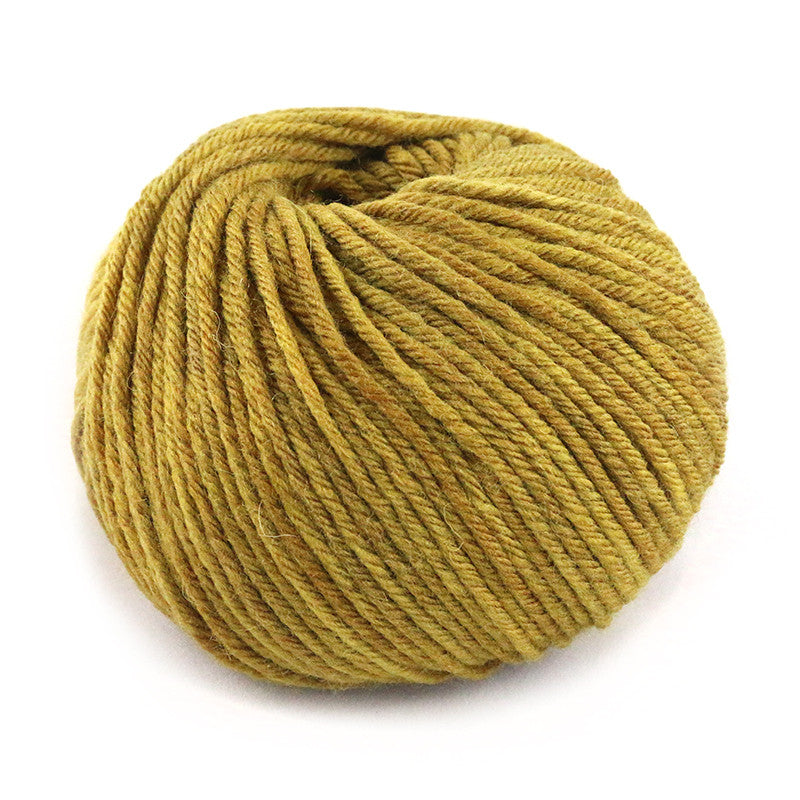 Big Liberty Wool