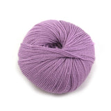 Hydrangea Liberty Wool Light