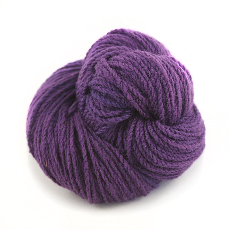 2-Ply Worsted